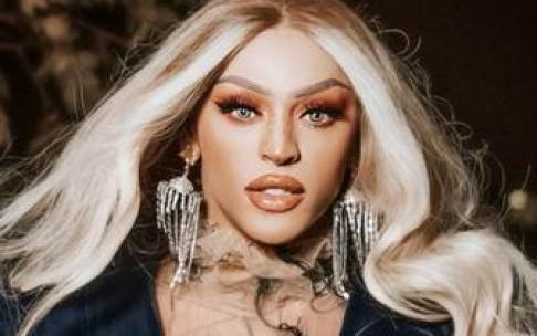 Pabllo Vittar anuncia turnê de shows pela América do Norte