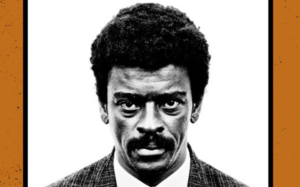 Seu Jorge se apresenta no City Winery Boston dia 20