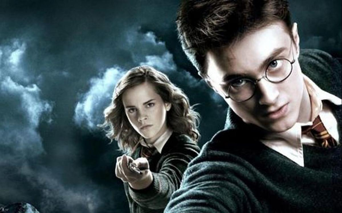 Google Earth te leva para o mundo de Harry Potter