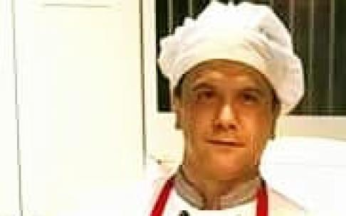 Chef Robson se destaca com lives no Facebook do BT toda quinta-feira