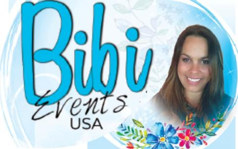 Bibi Events